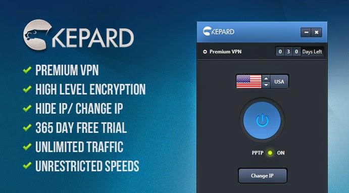 download zpn ip