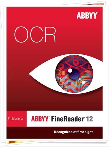 Abbyy finereader 12. 0. 101. 496 crack – crack panda – medium.