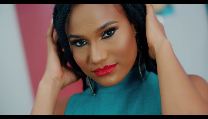 Video: DJ Vyrusky - Never Carry Last Ft. Kuami Eugene & Mayorkun