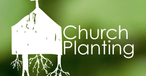 Jesus Dust: Theologies of Church Planting: Comparing
