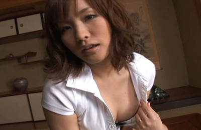 japan 1 sister