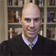 James E. Boasberg, FISA Court Judge