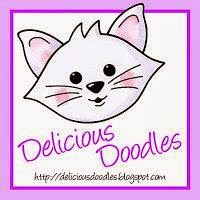 http://www.deliciousdoodles.blogspot.co.uk/