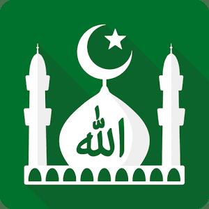 Muslim Pro: Prayer Times Quran Premium v9.9.9 APK