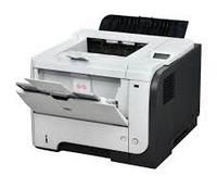 HP LaserJet Enterprise P3015 Driver Download