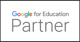 Cara Membuat Email Ac.id Dengan G Suite For Education