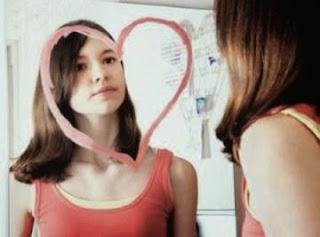 la importancia de una buena autoestima en la adolescencia