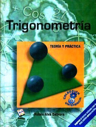 Geometría: Teoría y práctica – Fernando Alva Gallegos