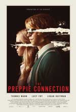 The Preppie Connection (2015) WEB-DL 720p Subtitulados