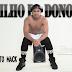 Puto Mack feat. MCM - Va Aguentar [Afro House] [Baixa Agora]