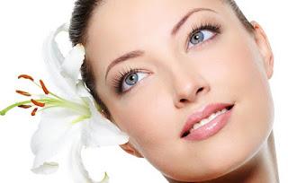 Remedies to make face beautiful