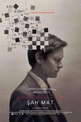 Şah Mat (2014) 720p Film indir