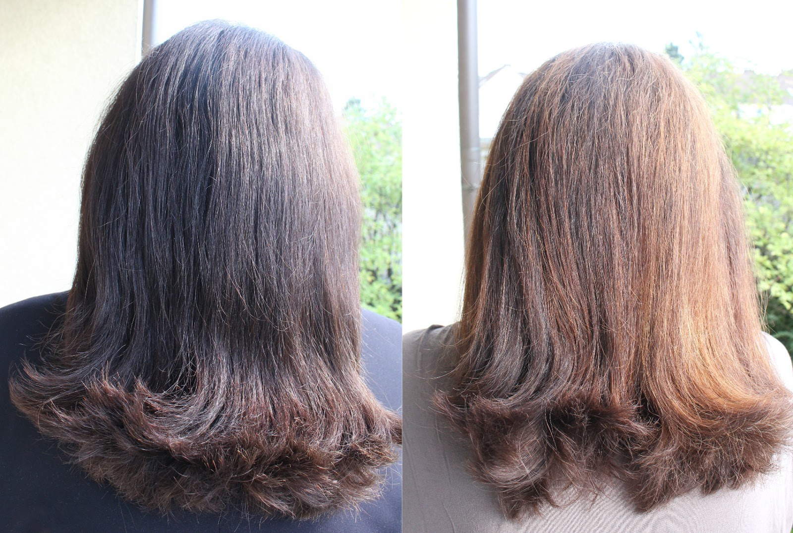 Haare Braun Strähnchen Beautiful Blonde Highlights And Lowlights By Me