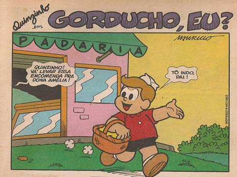 _Quinzinho_HQ_Gorducho%2C+eu.jpg (489×366)