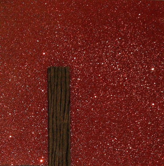 Parete Argento Glitter : E tu…di che colore vuoi dipingere le pareti