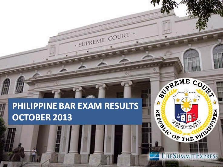Philippine bar-exam-results-2013