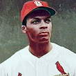 Curt Flood