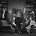 Yeay, Sherlock Holmes Berlanjut ke Season 5! Rumor atau Fakta?
