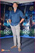 JagapathiBabu BFG Movie Pressmeet-thumbnail-2