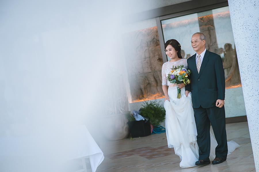 戶外婚禮, 台中新秘, 婚宴造型, 婚禮現場, 婚禮造型, 新娘秘書, 新秘阿桂Dabby, 新秘推薦,