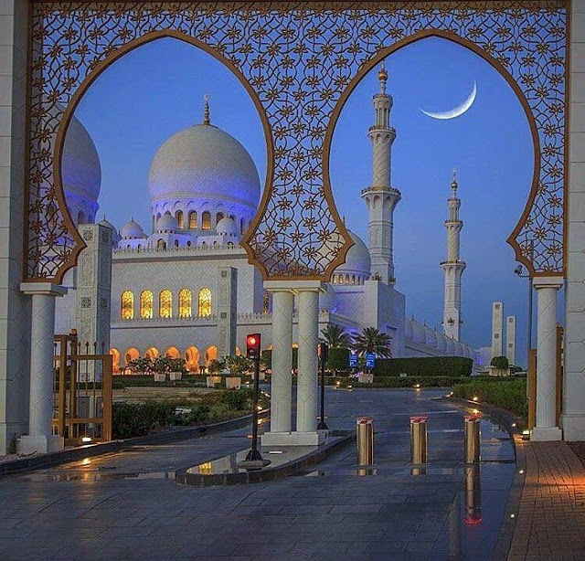 Mosque in Dubai,things to do in dubai,dubai attractions map video coupons tickets 2016 packages and prices for families in summer,dubai destinations to visit and landmarks map airport,dubai airport destinations map,dubai honeymoon destinations,cobone dubai destinations,dubai holiday destinations,things to do in dubai airport for a day at night with kids 2016 layover in summer during ramadan with family