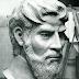 Homenajearan al Coronel Eduardo Arias