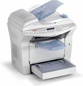 http://konicadrivers.blogspot.com/2017/05/oki-oj2010-printer-driver-download.html