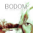 Reviews: Beyond The Grave and Bodom