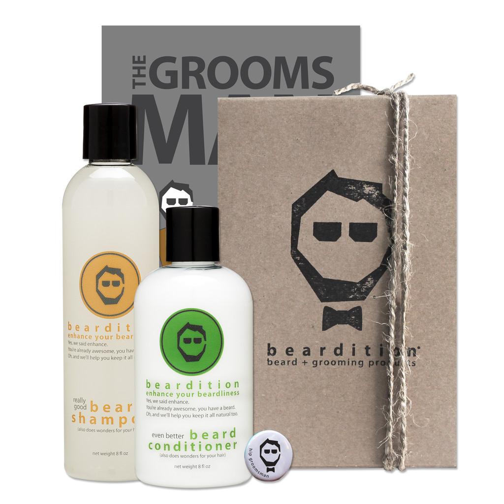 Aliexpress.com : Buy 30ml Natural Organic Face Beard Oil Soften Hair Growth Nourishing For Men