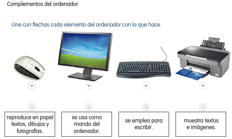 http://www.primerodecarlos.com/SEGUNDO_PRIMARIA/febrero/tema4/actividades/cono/ordenador_santill_1.swf