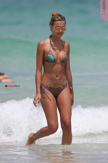 Sandra-Kubicka-in-Bikini-in-Miami-910+%7E+%5BSummer+May+2017+Bikini%5D+SexyCelebs.in+Exclusive.jpg