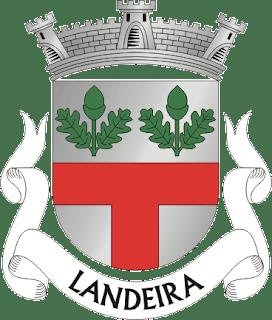 Landeira