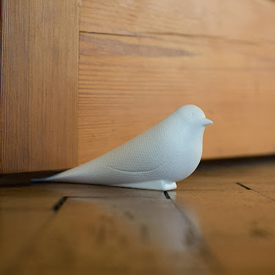 Awesome Doorstoppers and Coolest Doorstops (15) 11