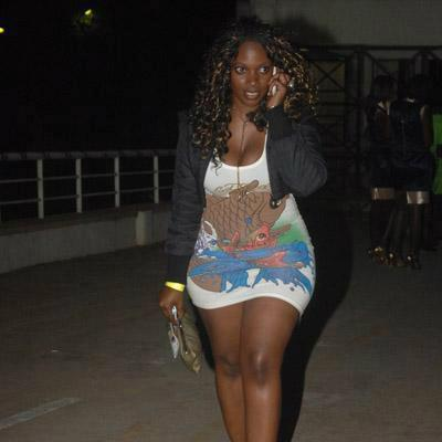 Dating in zambia lusaka