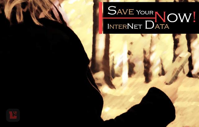 Hemat Kuota Internet Dengan Gampang, Begini Caranya 5