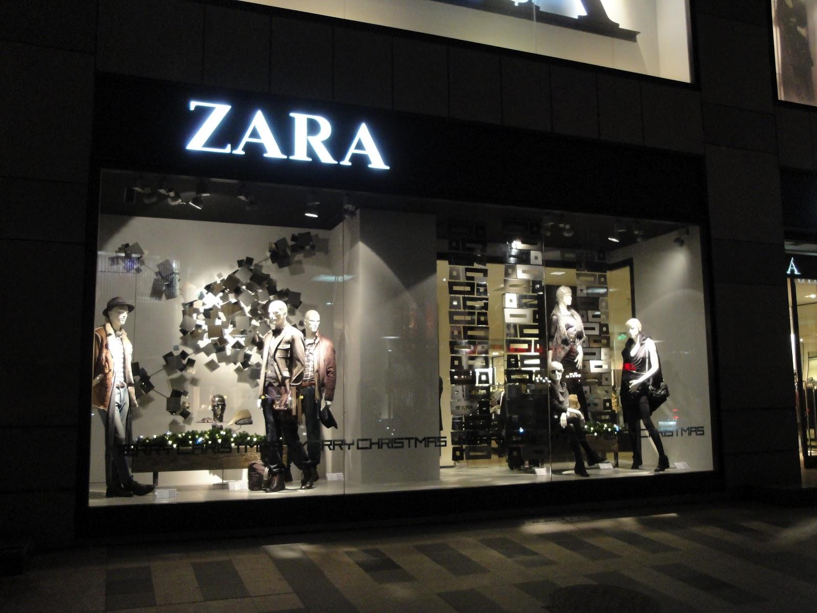 my unexpected zara online shop. Black Bedroom Furniture Sets. Home Design Ideas