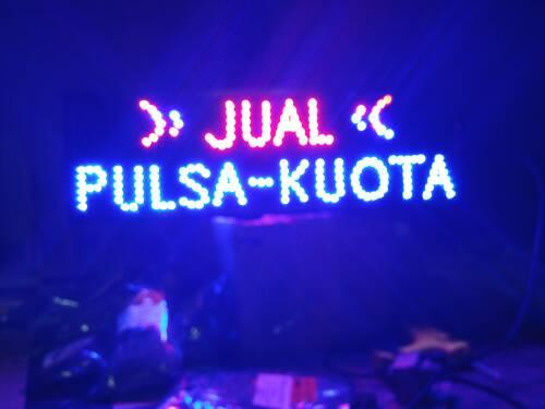 Image Result For Agen Jual Pulsa Semarang