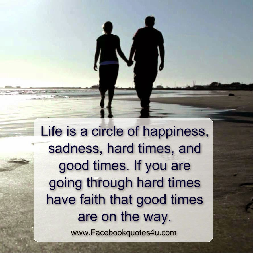 Messed Up Life Quotes: Circle Of Life Quotes. QuotesGram