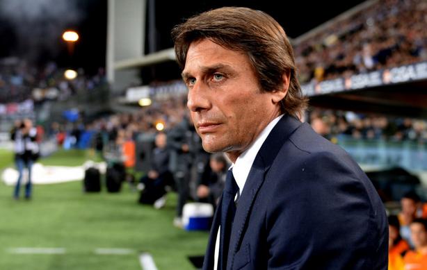 Antonio Conte Masih Ingin Mendatangkan beberapa Pemain Dalam Skuad Chelsea