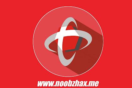 Trik Internet Gratis Telkomsel OPOK Terbaru 2019