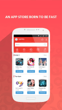 9Apps 2.2.1.6 APK for Free Download