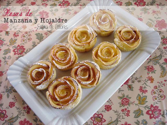 Rosas-Manzana-Hojaldre-04