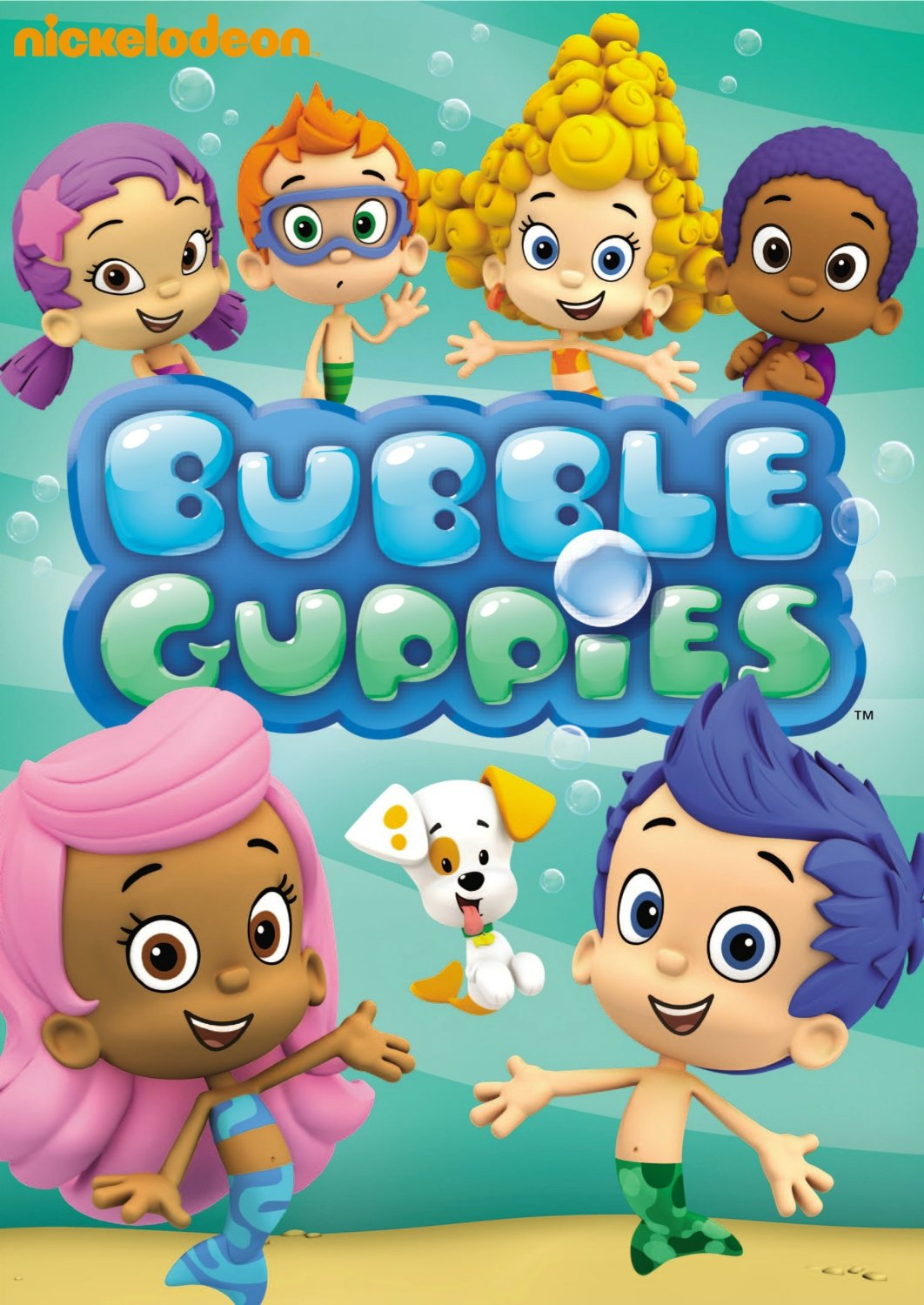e5909b0346 It s an American preschool children s television series produced for  Nickelodeon (accdg. to wikipedia) a variety-style kids show teaches  preschoolers ...