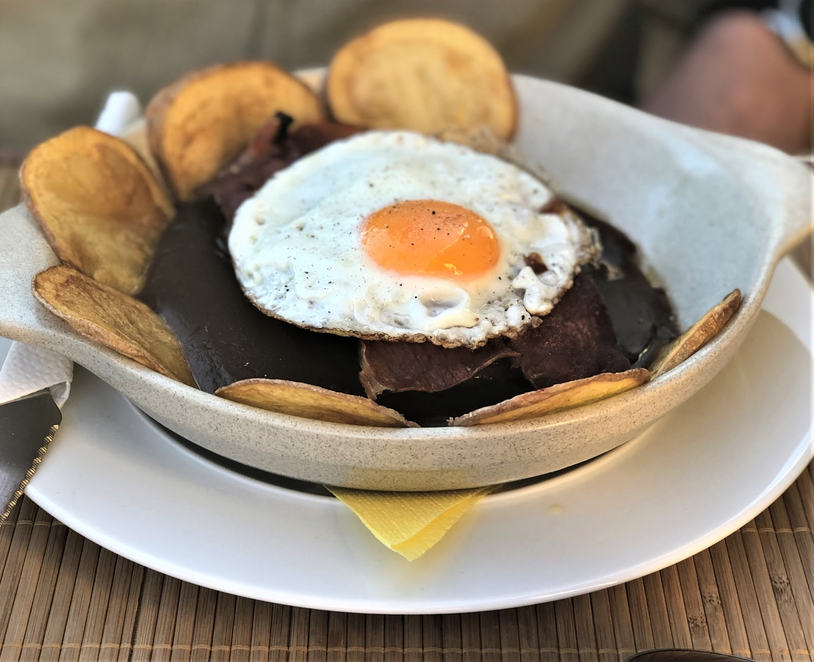 stek-po-portugalsku