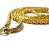 ¿Te gustaría saber cuál es el mejor Collar de Oro de éste año en el mercado?