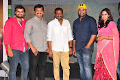 Savitri Movie Song launch photos-thumbnail-17