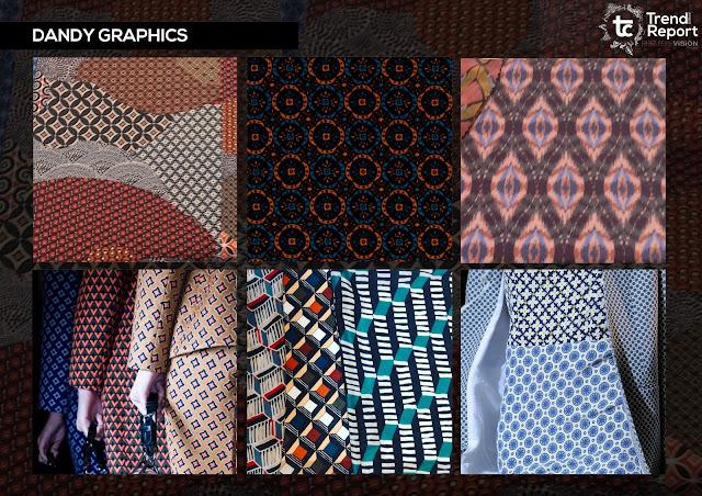 Premiere Vision Paris, premiere vision, trade show, premiere vision designs, trend forecast, fashion trend, autumn/winter 2018, textile design, print design, textiles trend, future trend, textile candy, fashion print, pattern, trend report, pv, aw18