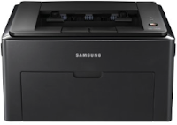 Samsung ML-1645 Driver Download, Samsung ML-1645 Driver Windows, Samsung ML-1645 Driver Mac OS, Samsung ML-1645 Driver Linux, Free Windows Driver