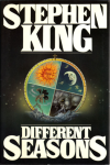 http://www.paperbackstash.com/2012/09/different-seasons-by-stephen-king.html