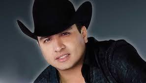 Concierto Julion Alvarez Palenque Guadalajarta  Donde comprar los boletos Smarticket